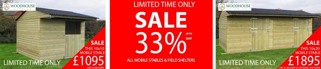 Double Mobile Stable Offer