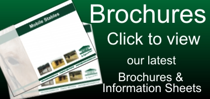 Mobile Field Shelters Brochure Download Button